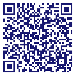QR-Code for Community Fuel