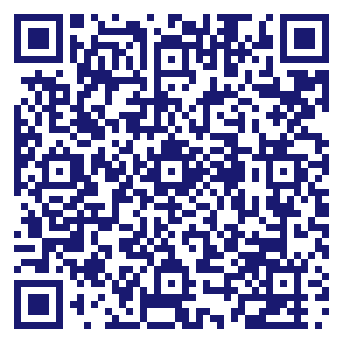 QR-Code for Community Funeral Home