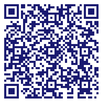 QR-Code for Community Grocery Store
