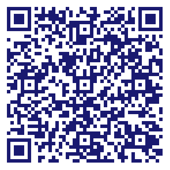 QR-Code for Community Health Care Assoc