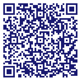 QR-Code for Community Health Care Svc