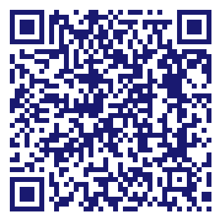QR-Code for Community Health Ctr