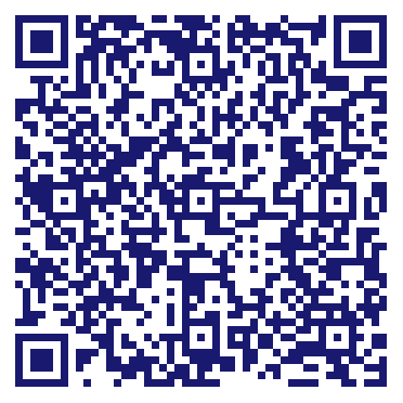QR-Code for Community Health Intervention