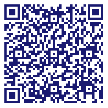 QR-Code for Community Heating & Ac