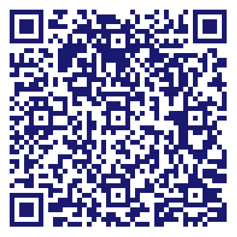 QR-Code for Community Home Oxygen Inc