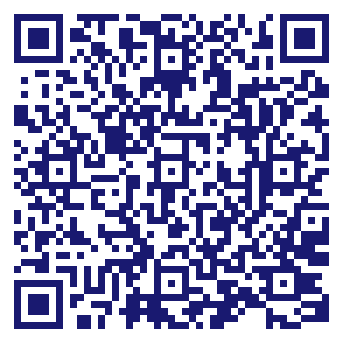 QR-Code for Community Hospital Nursing