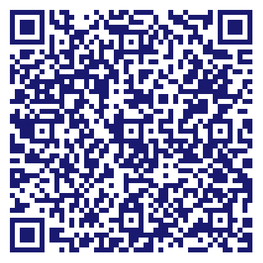 QR-Code for Community Insurance Professionals - Mike Heslep