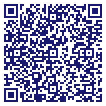 QR-Code for Community Maintenance Cleaning