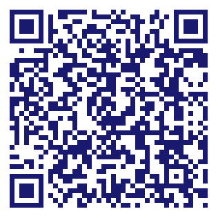 QR-Code for Community Markets