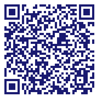 QR-Code for Community Networkers