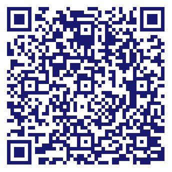 QR-Code for Community Newspapers Inc