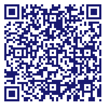 QR-Code for Community Of Christ Church