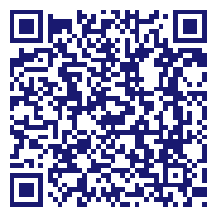QR-Code for Community Of Hope