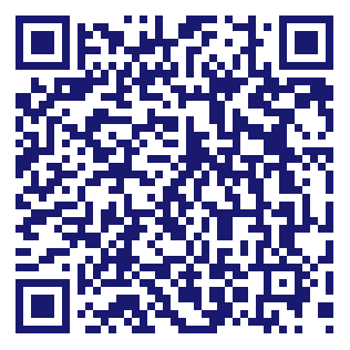 QR-Code for Community Oil Co