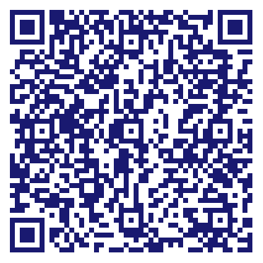 QR-Code for Community Oil Of Glacial Lakes