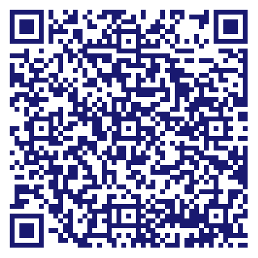 QR-Code for Community Presbyterian Church