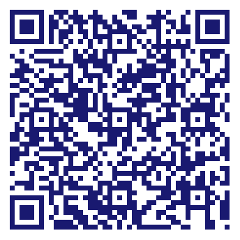 QR-Code for Community Prevention Ctr