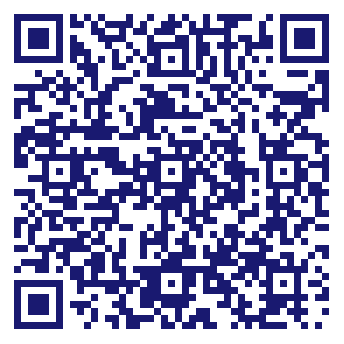 QR-Code for Community Punishment Dept