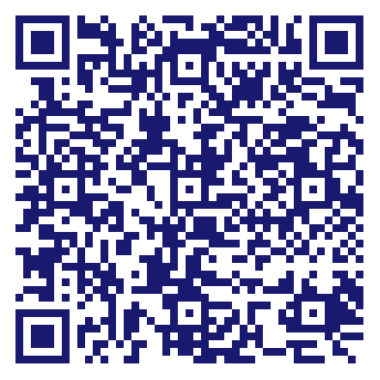 QR-Code for Community Relations Service