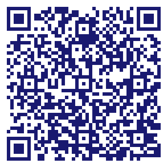 QR-Code for Community Resources Inc