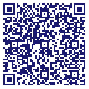 QR-Code for Community Responsive Transit