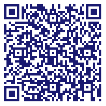 QR-Code for Community Roofing & Home