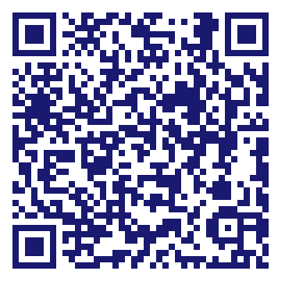 QR-Code for Community School