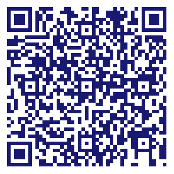 QR-Code for Community Service Program
