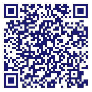 QR-Code for Community South Bank