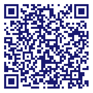 QR-Code for Community T V Inc