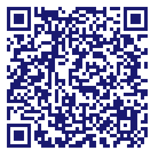 QR-Code for Community Telecom Svc