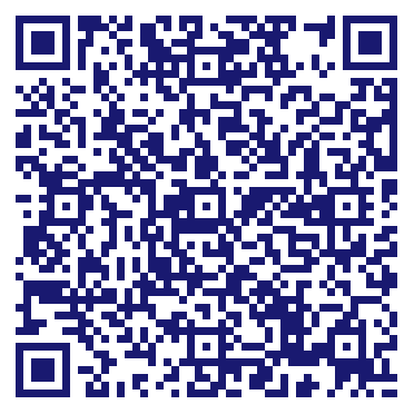 QR-Code for Community Thrift Shop-fish Inc