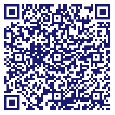 QR-Code for Community Ventures Corporation - Campbellsville
