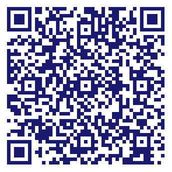 QR-Code for Community Youth Center