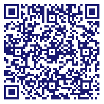 QR-Code for Community & Human Svcs