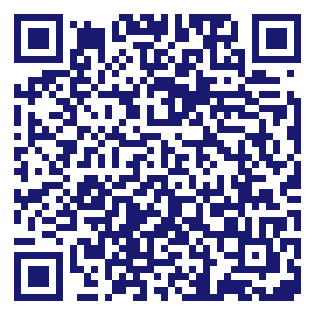QR-Code for Communix