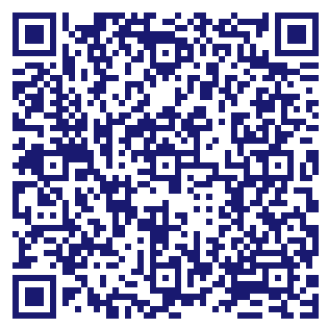QR-Code for Como Oil Propane-grand Marais