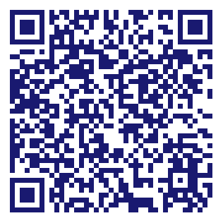 QR-Code for Comp View Inc