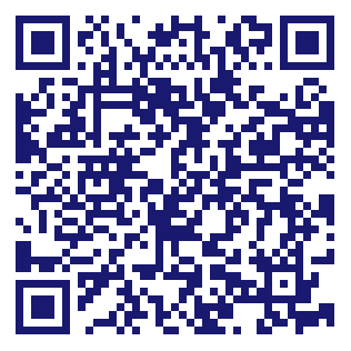 QR-Code for CompAge, Inc.