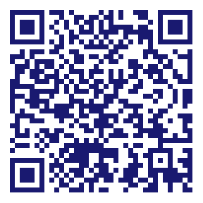 QR-Code for Comp