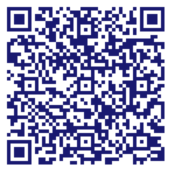 QR-Code for Companion Animal Hospital