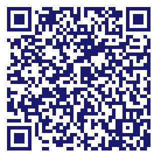 QR-Code for Company Monogram The