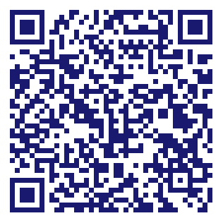 QR-Code for Compass Bank