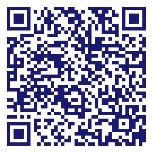 QR-Code for Compass Signs