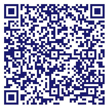 QR-Code for Compassion Explosion Ministry