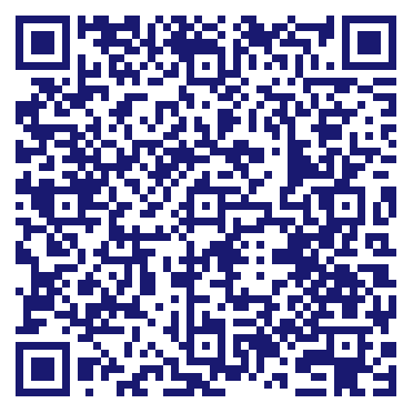 QR-Code for Competech Smartcard Solutions