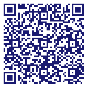 QR-Code for Competitive Energy Svc