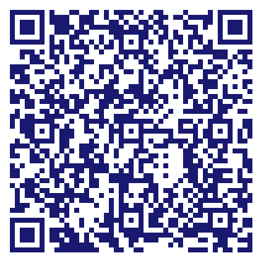QR-Code for Competitive Solutions S Texas