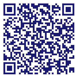 QR-Code for Competitivedge
