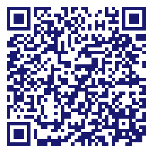 QR-Code for Compix Inc